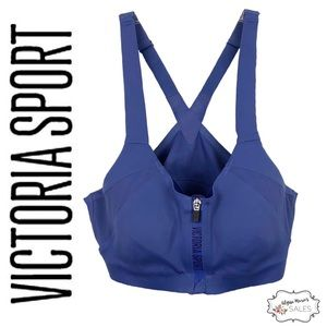 Victoria's Secret Incredible Knockout Ultra Max